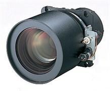 Sanyo LNS-S02Z - Объектив для видеопроектора