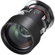 Sanyo LNS-S11 - Объектив для видеопроектора