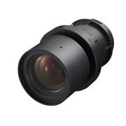 Sanyo LNS-S20 - Объектив для видеопроектора