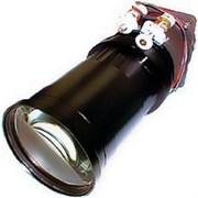 Sanyo LNS-S30 - Объектив для видеопроектора
