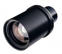 Sanyo LNS-S50 - Объектив для видеопроектора