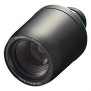 Sanyo LNS-S51 - Объектив для видеопроектора
