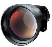 Sanyo LNS-T01Z - Объектив для видеопроектора