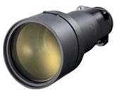 Sanyo LNS-T03 - Объектив для видеопроектора