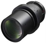 Sanyo LNS-T21 - Объектив для видеопроектора