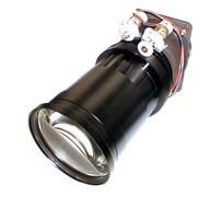 Sanyo LNS-T31A - Объектив для видеопроектора