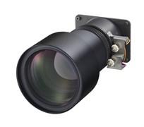 Sanyo LNS-T32 - Объектив для видеопроектора