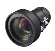 Sanyo LNS-T40 - Объектив для видеопроектора