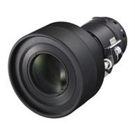 Sanyo LNS-T41 - Объектив для видеопроектора
