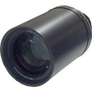 Sanyo LNS-T50 - Объектив для видеопроектора