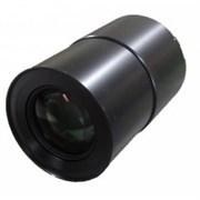 Sanyo LNS-T51 - Объектив для видеопроектора