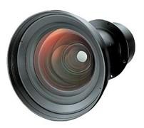 Sanyo LNS-W01 - Объектив для видеопроектора