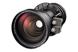 Sanyo LNS-W02 - Объектив для видеопроектора