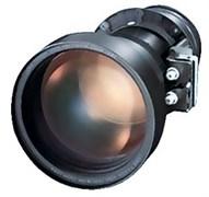 Sanyo LNS-W02Z - Объектив для видеопроектора