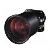 Sanyo LNS-W05 - Объектив для видеопроектора