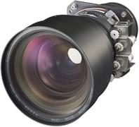 Sanyo LNS-W06 - Объектив для видеопроектора