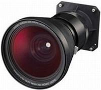 Sanyo LNS-W07 - Объектив для видеопроектора