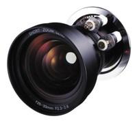 Sanyo LNS-W10 - Объектив для видеопроектора