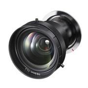 Sanyo LNS-W11 - Объектив для видеопроектора
