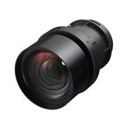 Sanyo LNS-W21 - Объектив для видеопроектора