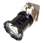 Sanyo LNS-W31 - Объектив для видеопроектора