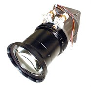 Sanyo LNS-W31A - Объектив для видеопроектора