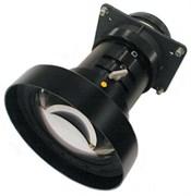 Sanyo LNS-W32 - Объектив для видеопроектора
