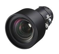 Sanyo LNS-W40 - Объектив для видеопроектора