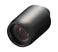 Sanyo LNS-W53 - Объектив для видеопроектора