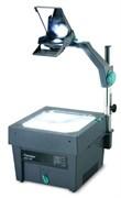 Kindermann Famulus alpha 250 - Оверхэд-проектор стационарный