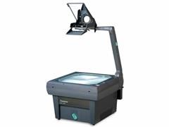 Kindermann Famulus beta 575 M - Оверхэд-проектор стационарный