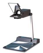 Kindermann Famulus reflex T - Оверхэд-проектор мобильный