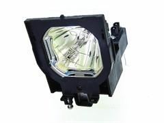 Sanyo LMP 100 - Ламповый блок в сборе