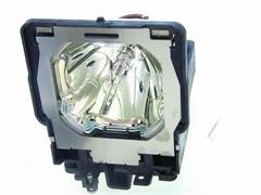 Sanyo LMP 109 - Ламповый блок в сборе