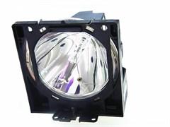 Sanyo LMP 24J - Ламповый блок в сборе