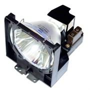 Sanyo LMP 31 - Ламповый блок в сборе
