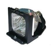 Sanyo LMP 35 - Ламповый блок в сборе