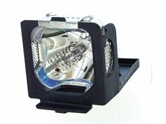 Sanyo LMP 36 - Ламповый блок в сборе