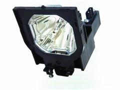 Sanyo LMP 49 - Ламповый блок в сборе