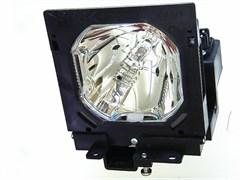 Sanyo LMP 52 - Ламповый блок в сборе