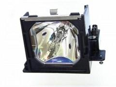 Sanyo LMP 98 - Ламповый блок в сборе
