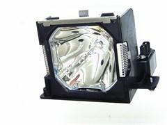 Sanyo LMP 99 - Ламповый блок в сборе