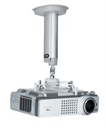 SMS Projector CL F1000 A/S - Штанга для в/пр