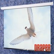 """Draper Targa (3:4) 534/210"""" 320*427 MW - Полотно для экрана"""