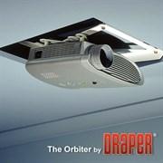 Draper Orbiter/B, 220V - Лифт