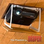 Draper Phantom/A - Лифт