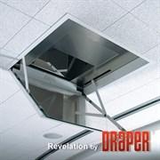 Draper Revelation/A 220V - Лифт