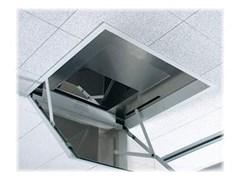 Draper Revelation/B (с системой вентиляции) 220V - Лифт