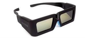 DreamVision 3D glasses - Очки 3D (активные)