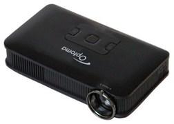 Optoma PK301 - Проектор Pico